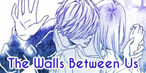 Walls Between Us, Kodansha